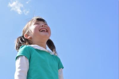 【京都府・小野駅】保育施設内での保育業務 ※事業所にお勤めされている方のお子様をお預かりします