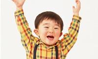 [戸田公園 認可]働きやすい完全週休2日制![年間休日120日以上]仕事のやりがいも、暮らしの充実も、おもいっきり追求できる環境です♪