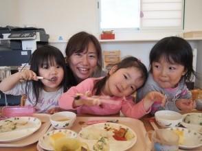 [佐倉 認定こども園]アットホームでのびのびしています!2015年に認定こども園になりました☆子どもの成長に寄り添う保育を行なっています!
